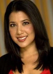 Aya Gruber