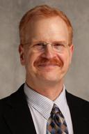 Andrew Taslitz