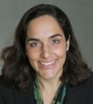 Jennifer Chacon